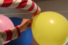 Ballons_aufhaengen