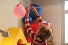 Ballons_aufhaengen_total