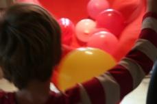 Ballons_schuetteln