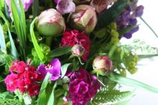 Blumenstrauss_nah